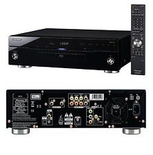 Pioneer BDP-LX55 Blu-Ray DVD Player True HD&DTS-HD Master Audio 2x HDMI,USB,MP3