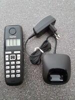 Gigaset A220 - Zusätzliches Mobilteil + Ladeschale - NEU - passend für A220A