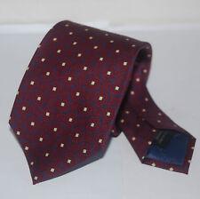 Gieves & Hawkes Men's Classic Ties, Bow Ties & Cravats