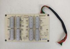 "Vizio M701d-A3R 70"" High-Definition Flat Screen TV LED Driver Board EXCELLENT"