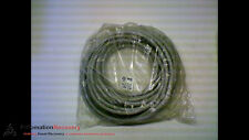 BRAD HARRISON DN01A-M180 18M PVC TRUNK CABLE 5 POLE MALE SINGLE ENDED, N #154796
