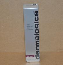 Dermalogica AGE Smart Age Reversal Eye Complex 15ml/0.5fl.oz. New in box