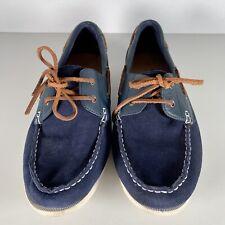 matalan men's uk 8 shoes for sale  ebay