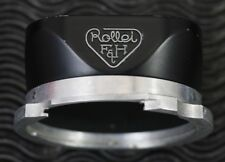Rolleiflex Bay-2 Hood  #12 .......... Minty