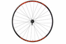Fulcrum Bicycle Wheels and Wheelsets