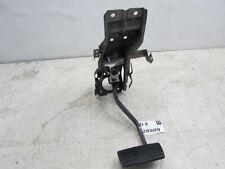 1998 1999 TROOPER A/T Transmission Brake Clutch Pedal Lever Assembly
