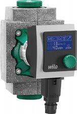 Umwälzpumpe Wilo Stratos Pico Plus 25/1-4,DN25(1),BL=130mm, 230V/AC