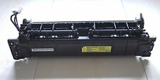 Samsung original Fixiereinheit Fuser CLX-6260FW CLX-6260FR CLX-6260FD 6260ND