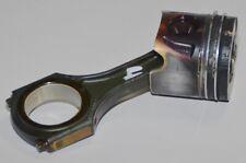Kolben Mercedes W204 C220 CDI OM651 651911 65101 Pleuel A6510301117 Original