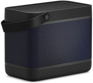 NEW/SEALED -Bang & Olufsen Beolit 20 Portable Bluetooth Speaker - BLK Anthracite
