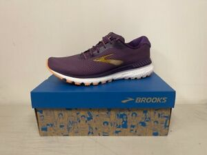Women's Brooks Adrenaline GTS 20 Size 11 (Retails $130.00)