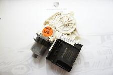 Porsche 911 997 987 Fensterhebermotor Motor Fensterheber VR. 99762418203
