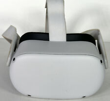 Oculus 2 256 GB Bundle In Original Box + Carrying Case + 16ft Vokoo Link Cable