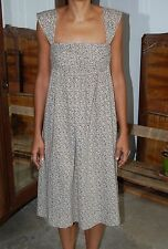Robe Maje Taille 36