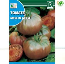 Tomate Negro de Crimea ( 0,1 gr / 25 semillas aprox ) seeds