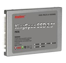 "Neu 2.5"" PATA/IDE SSD 128GB for DELL D610 D810 inspiron 9300 HP V2000 IBM T43"