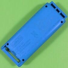 6L2A-1A176-AF TIRE PRESSURE SENSOR TPMS OEM 60 day Warranty band sensor TS-FD01