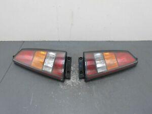 2006 02 03 04 05 Lamborghini Murcielago Tail Light Set #02001