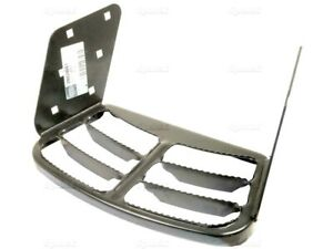 FOOTPLATE STEP LH / RH FOR CASE MX80 MX90 MX100 TRACTORS.