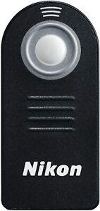 Nikon ML-L3 Wireless Remote Control