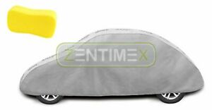 Vollgarage für VW Volkswagen New Beetle 1Y7 Cabriolet 2-türer 09.02-10.10