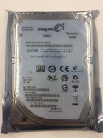 "Seagate 750 GB 2.5"" 7200 RPM SATA 16 MB Hard Disk Drive ST9750420AS HDD"