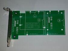 AMCC 500-3210-02 Rev A low profile BBU battery holder - FREE Post