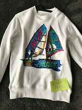 64be7e255e74 Palace Regular Size Hoodies   Sweats Sweatshirts for Men for sale
