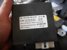 moduł sterownik PDC A6394460446 A9064460046 F_VAT