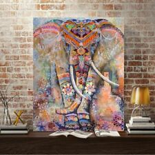 Gift Picture Animals Embroidery Crystal Crafts Diamond Painting Rhinestone Art