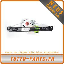 Lève Vitre électrique Mécanisme AvD Bmw Série 1 4/5 E81 E87 51357138468 7138468