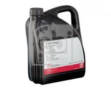 Bremsflüssigkeit für Chemische Produkte FEBI BILSTEIN 23932