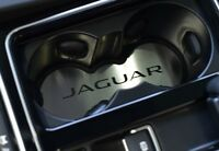 PLACCA JAGUAR F-PACE XE XF PORTFOLIO R-SPORT PRESTIGE PURE MY17 AWD RWD TDV6