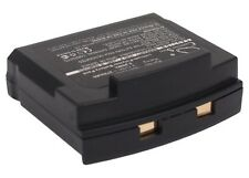 UK Battery for Amplicom TV2400 TV2410 93ITV24BAT 3.7V RoHS