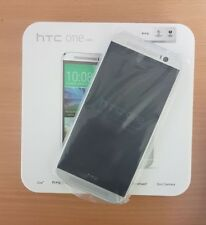 HTC One M8 -16GB-3G LTE SMART MOBILE PHONE (UNLOCKED)SILVER