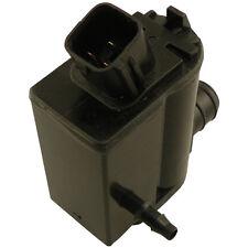 Anco 67-43 New Washer Pump