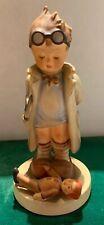 Vintage Goebel Hummel W Germany Figurine 127 Doctor