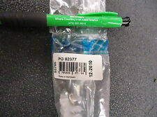 Vikan Hygiene System 53765 20mm Diameter Vikan Hygiene Bottle Brush. 6 Pieces!
