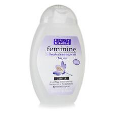 Intimate Cleansing Wash Original Gentle 250 ml