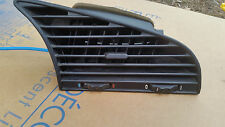 BMW E36 Dash Center Air AC Vent 92-98 323i 325i 325is 328i Bezel M3 OEM 328 325