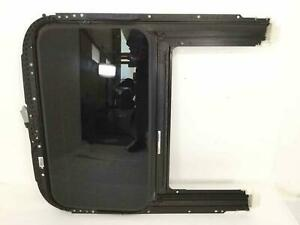 SUNROOF ASSEMBLY 4G8877041 AUDI A7 S7 RS7 2012 2013 2014 2015 2016 2017
