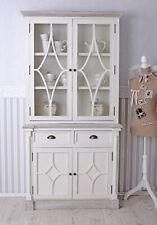Muebles rústicos para la cocina | Compra online en eBay