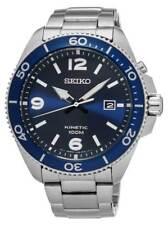 Reloj Seiko ska745p1 kinetic Neo Sport hombre