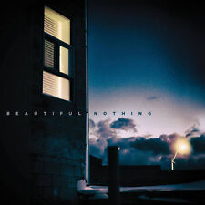 Beautiful Nothing - Beautiful Nothing (2014)  CD  NEW/SEALED  SPEEDYPOST