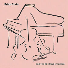 Brian Crain & the Bc String Ensemble