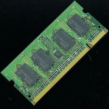 Samsung 1GB PC2-4200 1Rx8 DDR2 533 MHZ laptop 200PIN memory SO-DIMM 8chips SDRAM
