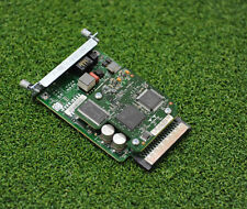 CISCO HWIC-1ADSL Cisco Router High-Speed WAN Interface card - 1 YEAR WARRANTY