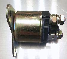 Starter Motor Contactor Relay Solenoid fits PREDATOR