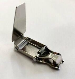 Detonator - Toilet Seat Banger