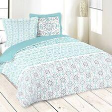 Linge de lit et ensembles chambres d'enfant sans marque en 100% coton